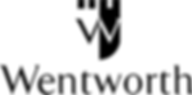 Logo- Wentworth.png