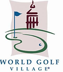 World-Golf-Village1.png