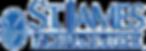 st-james-plantation-logo2_edited.png