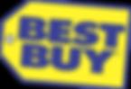 Best Buy logo in the ClubBuy GPO procurement service