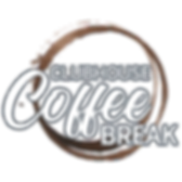 ClubBuy Coffee Talk Logo_whitetsp.png