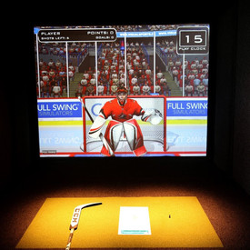 Full-Swing-Hockey