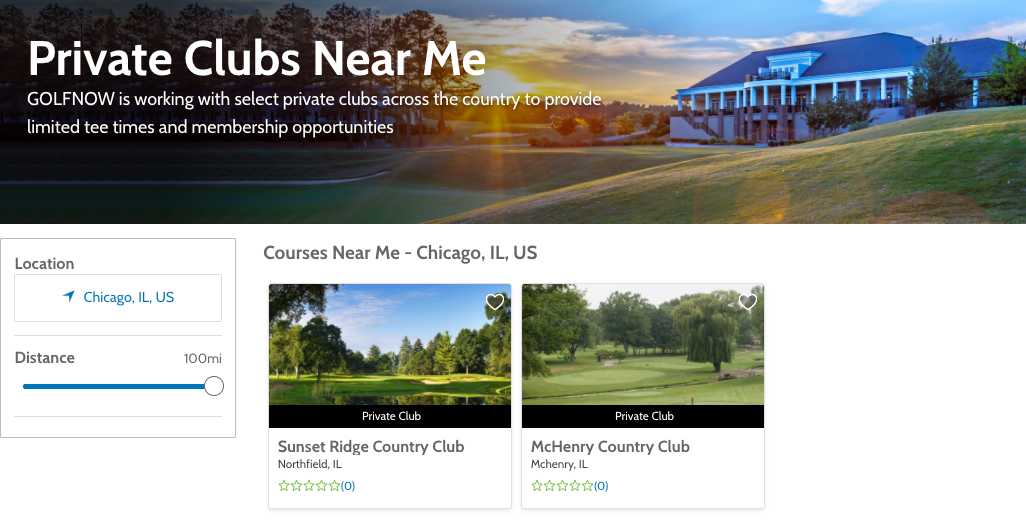 Private-clubs-on-GolfNow