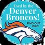 Denver-Broncos-Ice-Melt_edited (1).png