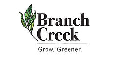 Branch Creek logo in the ClubBuy GPO procurement service