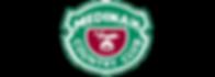 medinah country club logo