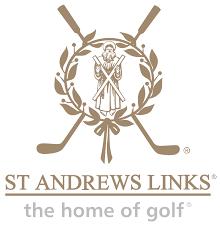 Logo- St Andrews Logo.png