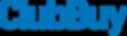 ClubBuy-GPO-logo