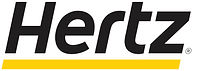 Hertz logo in the ClubBuy GPO procurement service helps clubs save money