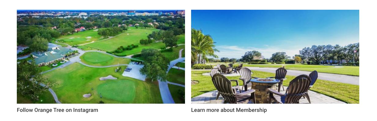 Social-media-CTA-on-Golf-Advisor