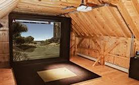 Full-Swing-Room