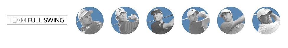 full-swing-golf2-pros.jpg