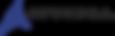 Avendra GPO logo at ClubBuy website