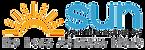 Sun Communications logo