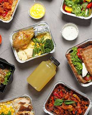 prepared-meals.jpg