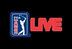 pga-tour-live logo