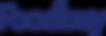 Foodbuy GPO logo at ClubBuy website