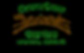 Coyote-Lakes-logo.png