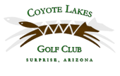 Coyote-Lakes-logo.png