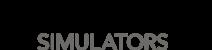 Full Swing Simulators logo