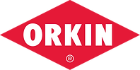 Orkin logo in the ClubBuy GPO procurement service