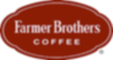 Farmer Brothers Coffee logo