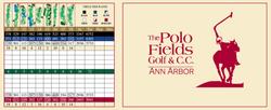 scorecard single fold