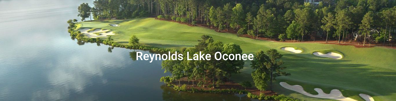 Lake-Oconee-on-Golf-Advisor