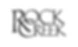 RockCreek-Logo_edited.png