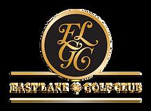 east-lake-logo.png