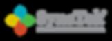 synatek Orkin logo in the ClubBuy GPO procurement service
