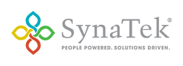 synatek Orkin logo in the ClubBuy GPO procurement service