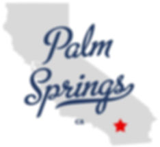 Palm-Springs-job-posting-clubhouse-solut