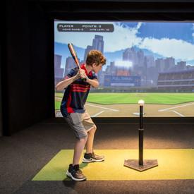 Full-Swing-Baseball