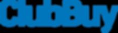 ClubBuy GPO Group buying service logo