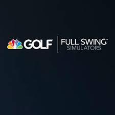Full-Swing-Golf-Channel