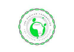 AF4SI Logo