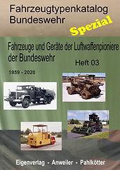 Spezial 3 / 2020