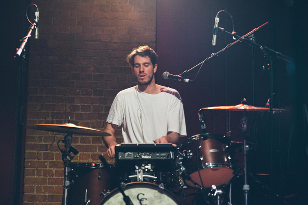 Aaron Graham, Banfi