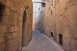 Malta, 2016