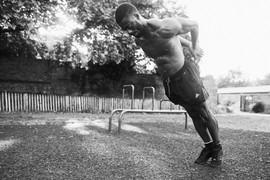 OZONE Fitness