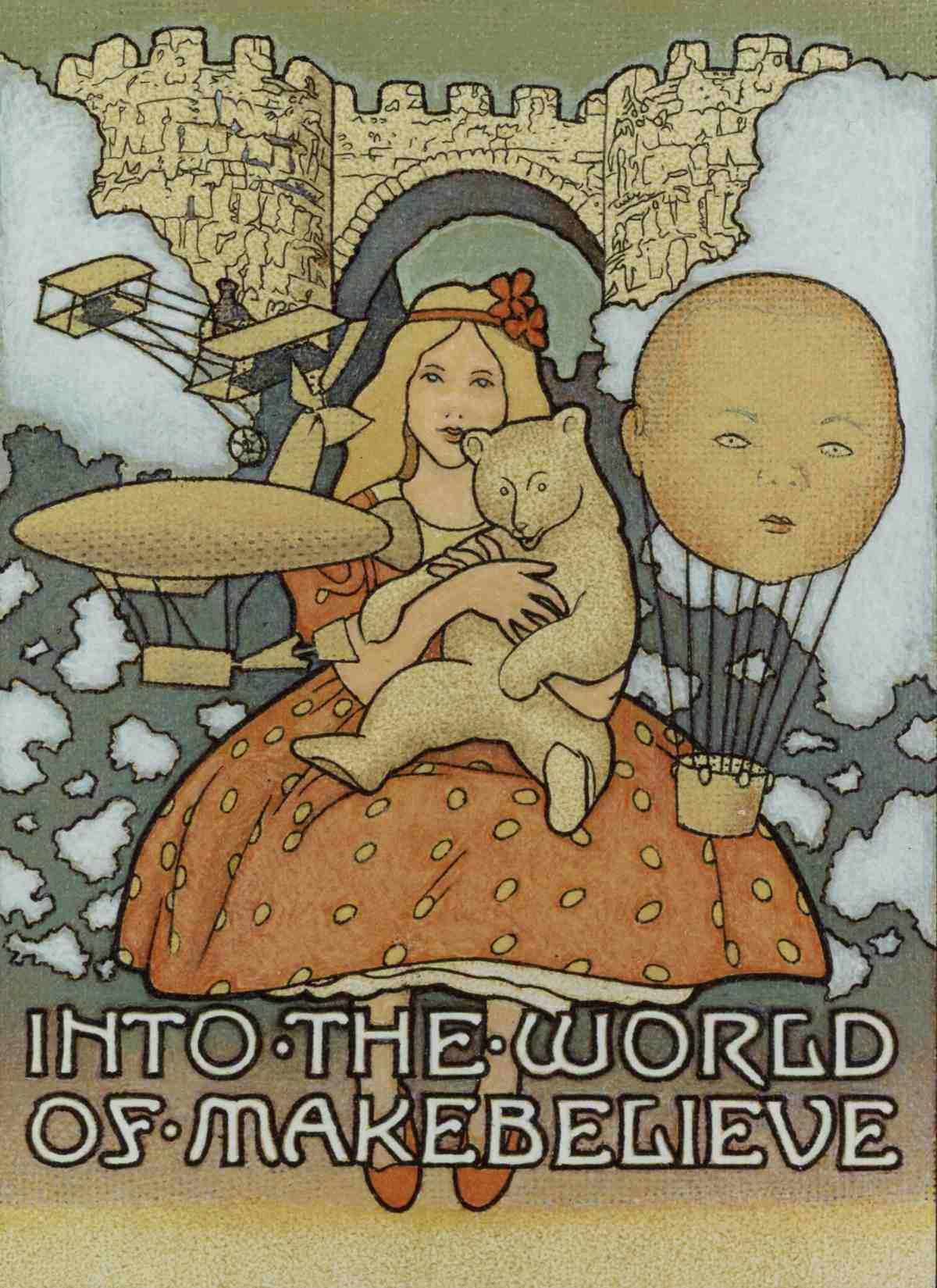 worldmb.jpg