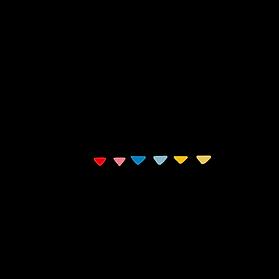 Sarah Hiers Design 2019 Logo.png