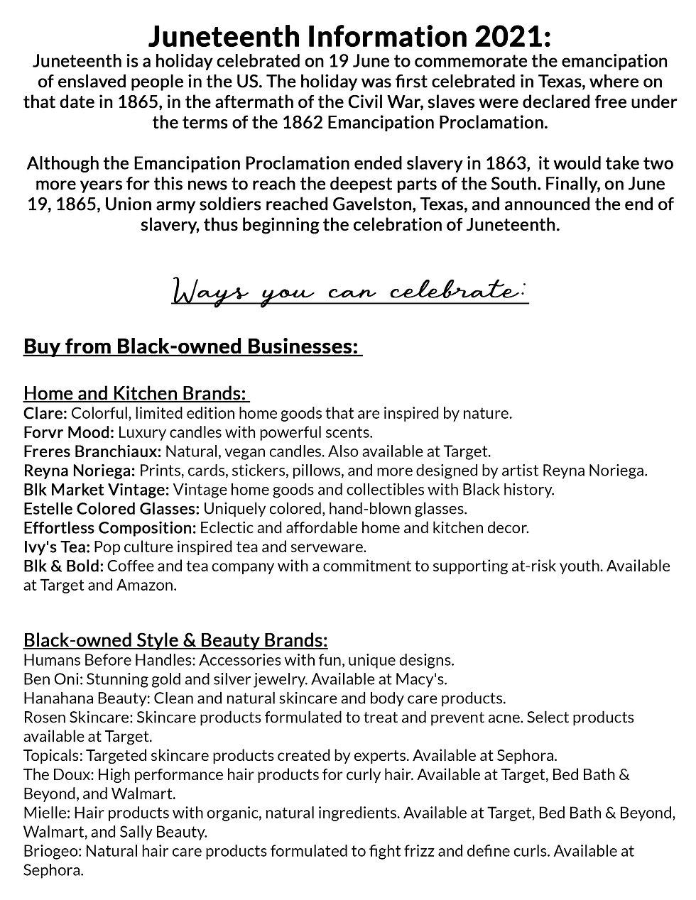 Juneteenth info page 1 copy.jpg