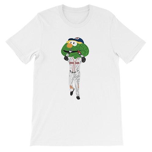 Red Sox Wally T-Shirt