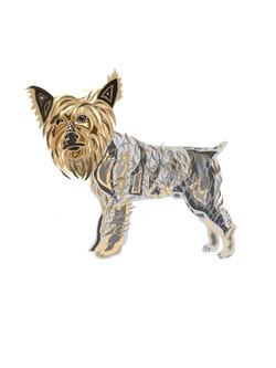 Custom pet requests - Drawing 2