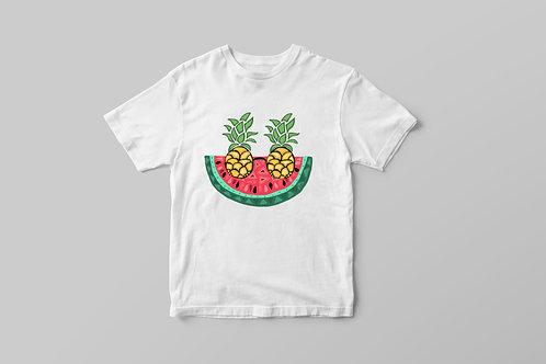 Watermelon Youth T-shirt