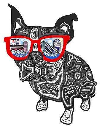 Boston Terrier 8x10.jpg