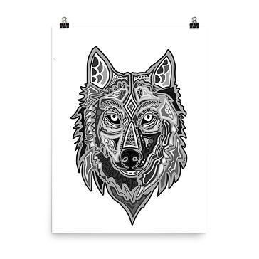 Wolf_mockup_Transparent_Transparent_18x2