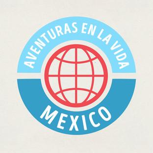 Advenutras_Logo.jpg